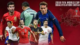 Bản quyền World Cup 2018: Mua khó và đắt nhưng giữ bản quyền còn khó hơn