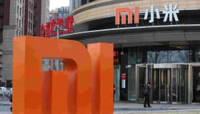 Quý 1/2018: Xiaomi tăng trưởng 88% nhưng vẫn lỗ nặng