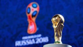 4 công nghệ đỉnh cao sẽ có mặt trong mọi trận đấu World Cup 2018