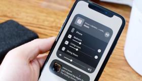 Lỗi phần mềm cập nhật lên iOS 11.4 – thời lượng sử dụng pin sụt giảm nhanh