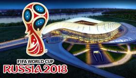 TOP 5 Smartphone giúp bạn thưởng thức World Cup 2018 tuyệt vời nhất