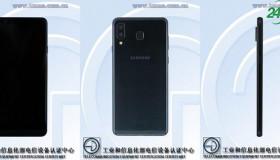 Samsung Galaxy S9 Plus Lite lần đầu lộ diện trên TENAA