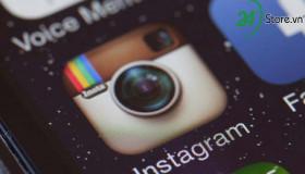 Tính năng mới của Instagram giúp kiểm soát thời gian sử dụng ứng dụng này
