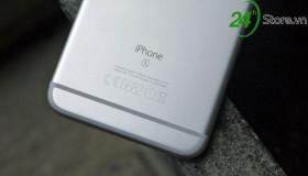 Thời điểm hiện tại có nên mua iPhone 6s Plus cũ?