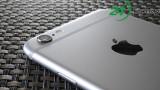Dưới 5 triệu, có nên mua iPhone 6s cũ hay không?