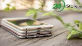 5 kinh nghiệm mua iPhone 6s cũ bạn cần biết