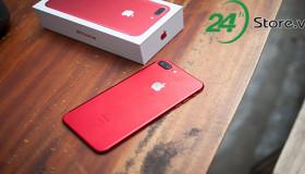 Mua iPhone 7 Plus cũ vào thời điểm hiện tại, nên hay không ?