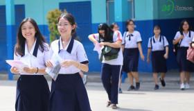 Gợi ý lời giải chi tiết môn Ngữ văn trong kỳ thi THPT Quốc gia 2018