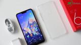 Lộ diện Xiaomi Redmi 6 Pro trước giờ ra mắt