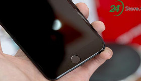 6 cách test iPhone 7 Plus cũ nhanh và đơn giản nhất