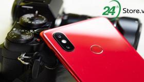 Danh sách điện thoại Xiaomi hỗ trợ ROM tiếng Việt tại 24hStore