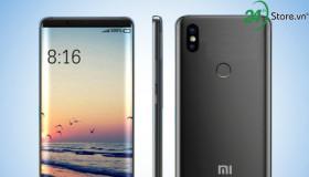 Xiaomi chuẩn bị tổ chức một sự kiện quốc tế, Mi A2 sẽ được ra mắt tiếp theo?