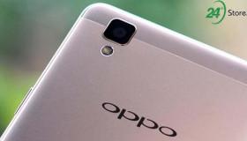 Xuất hiện smartphone của OPPO sở hữu chip cao cấp trên Geekbench