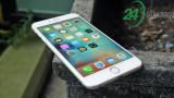 [ Top ] Kinh nghiệm mua iPhone 6s plus cũ không phải ai cũng biết