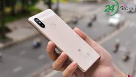 2 cách đơn giản để kiểm tra điện thoại Xiaomi chính hãng hay Fake