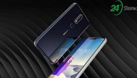 Nokia đăng poster thông báo sự kiện ra mắt sản phẩm mới
