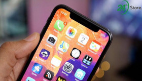 Mẹo tiết kiệm bộ nhớ iPhone thông qua tính năng Offload