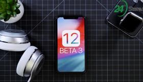 Đã có bản cập nhật iOS 12 Developer Beta 3 – Hướng dẫn cập nhật nhanh