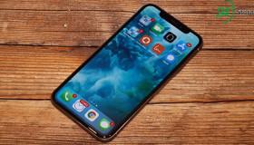 iPhone X Plus sẽ có mức giá khởi điểm 1000 USD