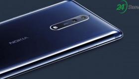 Lễ ra mắt Nokia X5 đã bị hủy bỏ vào ngày 11/7