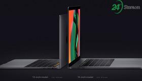 Những điểm nổi bật nhất của MacBook Pro 2018 vừa ra mắt