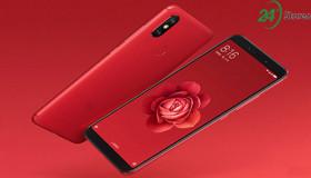 Bộ đôi Xiaomi Mi A2 sẽ được ra mắt vào ngày 24/7 sắp tới