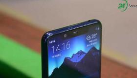 Chính thức ra mắt Nokia X5: sản phẩm sở hữu tai thỏ thứ 2 của Nokia