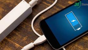 Mẹo tiết kiệm thời gian sạc pin trên smartphone