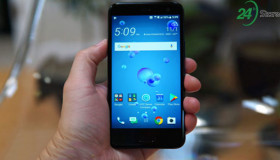 HTC U12 Life bất ngờ lộ diện thông số kỹ thuật