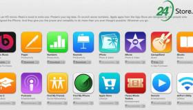 5 dịch vụ thay thế iCloud trên iOS có thể bạn chưa biết!