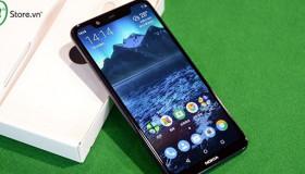 Hướng dẫn cài đặt tiếng Việt trên Nokia X5 cực kỳ đơn giản