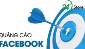 Mẹo nhỏ xóa quảng cáo gây phiền trên Facebook cực nhanh!