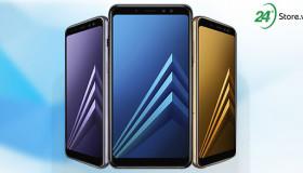 Samsung Galaxy A (2019) sẽ được trang bị hệ thống 3 camera