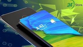 Xiaomi Mi Mix 3 có thể ra mắt vào ngày 15/9