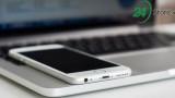 Cực Hot: MacBook có thể sạc mà không cần dây cho iPhone