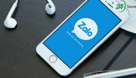 Mẹo ẩn số điện thoại trên Zalo giúp bảo vệ thông tin cá nhân