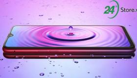 Lộ diện toàn bộ cấu hình Oppo F9 Vi xử lý heilo P60, Camera selfie 25Mp, sạc nhanh VOOC