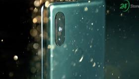 Xiaomi chính thức ra mắt Mi Mix 2S phiên bản xanh ngọc lục bảo