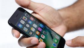Cách mở nguồn iPhone/ iPad khi nút nguồn bị hư