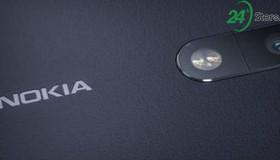 Nokia 9 smartphone được mong chờ nhất sẽ ra mắt vào ngày 21/8
