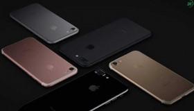 Kiểm tra iPhone 7 cũ với thao tác cực kì đơn giản