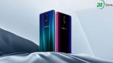 Sau F9, Oppo tiếp tục ra mắt Oppo R17 chỉ từ 11 triệu đồng