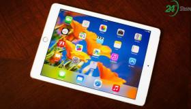 iPad Air 2 chiếc tablet đáng mua nhất cho đến thời điểm hiện tại