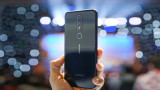 Nokia X6 phiên bản quốc tế chính thức ra mắt với giá chưa tới 7 triệu