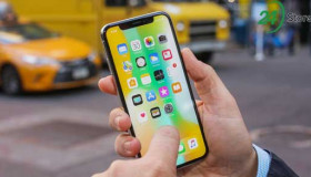 """Giá iPhone X xách tay tại Việt Nam đang có chiều hướng """"giảm mạnh"""""""