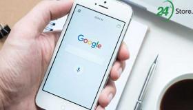 Kích hoạt giao diện mới của trình duyệt Chrome trên iPhone iPad