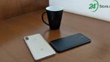 Rò rỉ thông tin Xiaomi Redmi Note 6 và Note 6 Pro sắp ra mắt