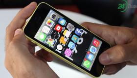 Mẹo tăng thêm vài GB dung lượng bộ nhớ cho iPhone