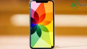 iPhone 9 chính thức lên kệ trên trang web bán hàng của Apple