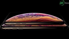 Rò rỉ tên gọi chính thức của iPhone mới: iPhone Xs/Xs Max và iPhone Xr
